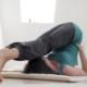 Sandra Shakta Kaur Schuh Yoga