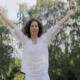 Sandra Schuh Yoga